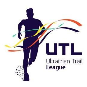 Ukrainian Trail League